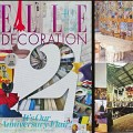 <b></b> Ealle Decoration Magazine