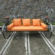 <b></b> becak sofa chair