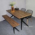 <b></b> Dining Table set