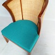 <b></b> Etno lounge chair
